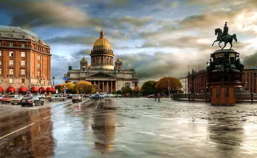 изготовлению петербург 30 лучших фото переименовал как